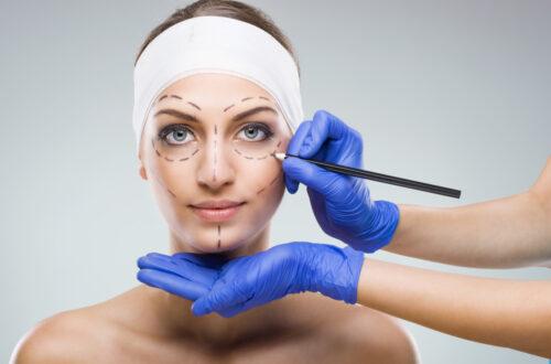 chirurgie-esthétique