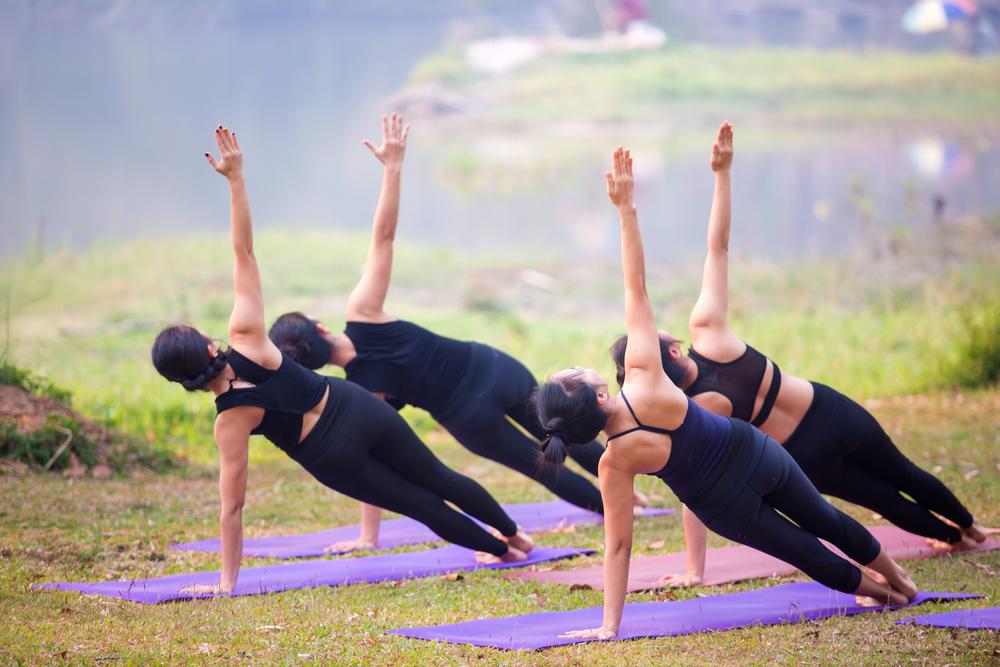 Top 5 des idées cadeaux pour les femmes qui aiment le sport de plein air