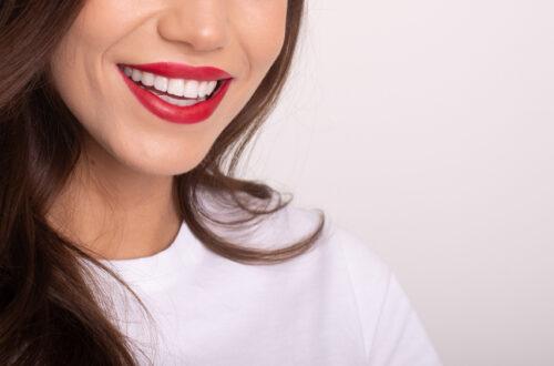Pourquoi est-il important de se faire blanchir les dents