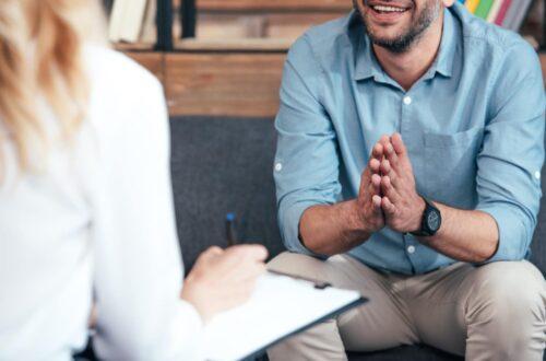 Pourquoi travailler avec un coach de vie?